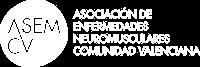 Asem CV | Asociación de Enfermedades Neuromusculares Comunidad Valenciana