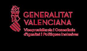 Generalidad Valenciana